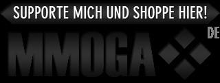 ..:: LassZockenDe unterstützen ::..